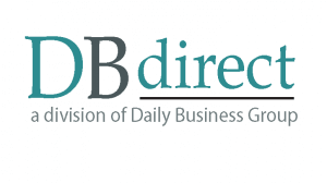 DB direct final 2 logo