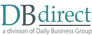 DB Direct logo