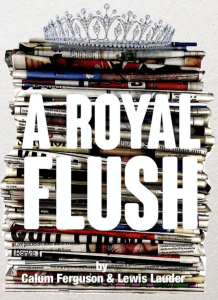 Royal Flush 2
