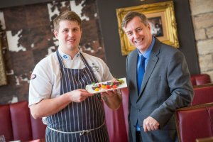 andy-lowe-with-inchyra-head-chef-grant-ogilvie