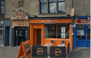 brewed-and-baked-musselburgh