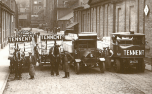 tennents-brewery