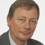 Bryan Johnston