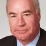 Geoffrey Thomson