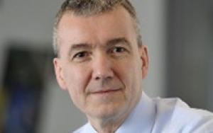 David Nish