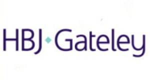 HBJ Gateley