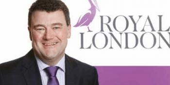Phil Loney