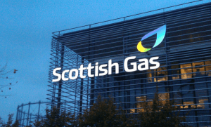 Scottish Gas