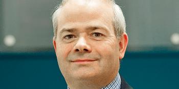Alistair Dickson