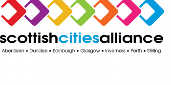 Scottish Cities Alliance