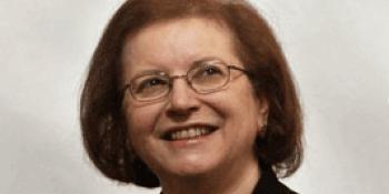 Lady Susan Rice