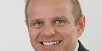 PwC David Glen