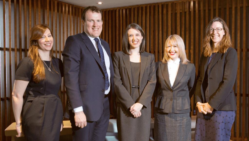 Lindsays lawyers