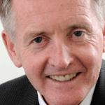 Brian Williamson Jumpstart
