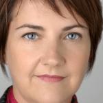Caryn Penley