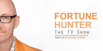 Fortune Hunter