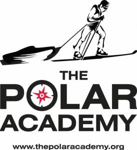 Polar Academy logo