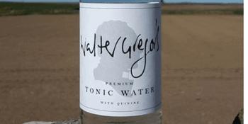 Walter Gregor tonic 2