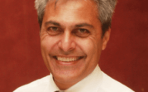 Sunil Varu