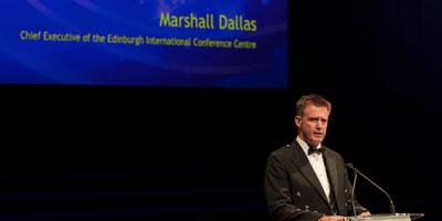 Marshall Dallas