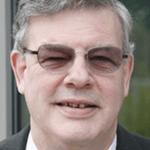Ian Ritchie Iomart