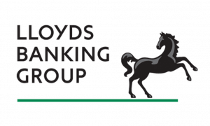 Lloyds Bank Black Horse
