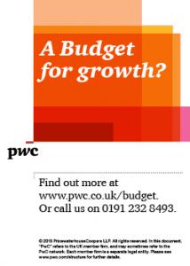 29199 Budget advert
