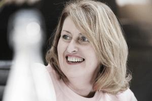 Sue Mullen Stormy free