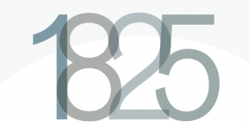 1825 Standard Life