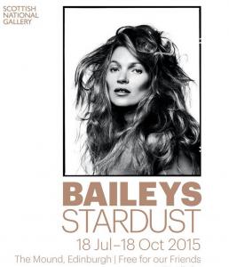 Baileys Stardust