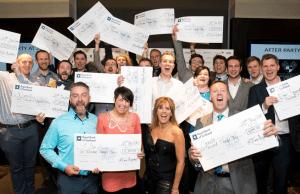 ESpark winners