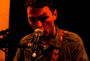 singer 2 The Dark Jokes
