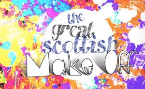 Freat Scottish Make Off