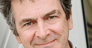 Kevin Dorrian