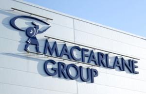 Macfarlane Group 2