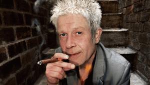 Vlad cigar