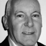 Jim Wylie