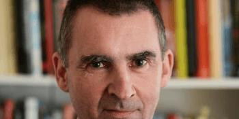 Richard Leeson 2
