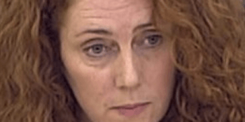 Rebekah Brooks BBC