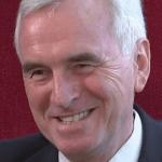 John McDonnell Youtube