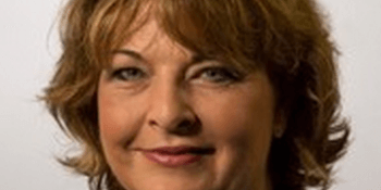 Fiona Hyslop 2