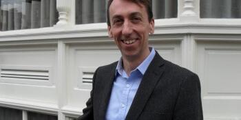 Gerry Crowley