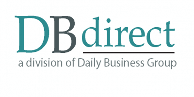 DB direct final 2 logo