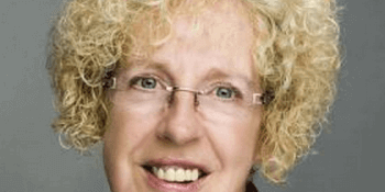 Margare Burgess