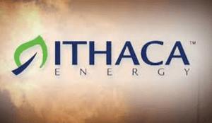 Ithaca Energy