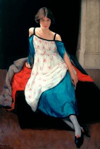 Anne Finlay
