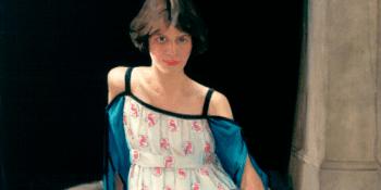 Anne Finlay 2