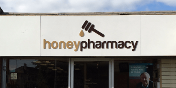 Honey Pharmacy