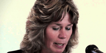 Michelle Thomson YouTube