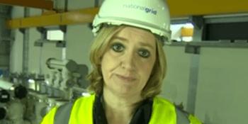 Amber Rudd 2